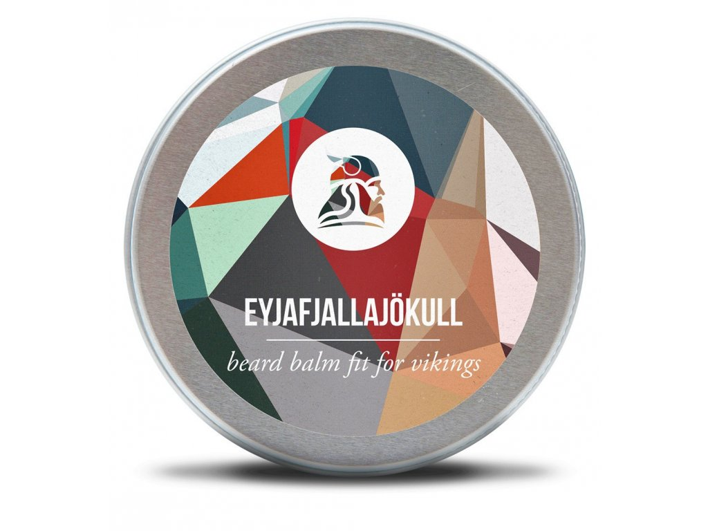 balm Eyjafjallajökull1