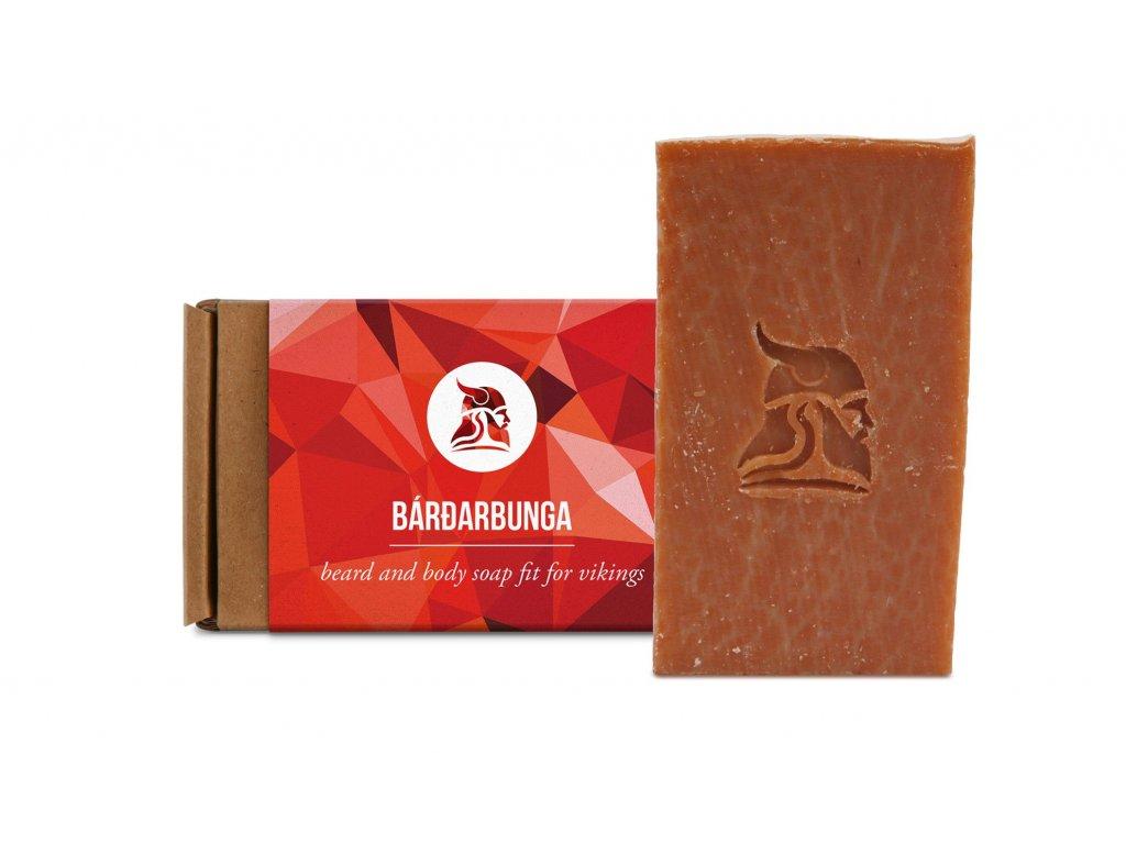 Bárðarbunga1