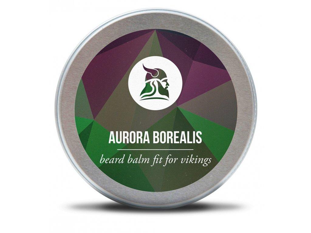 balm Aurora Borealis1
