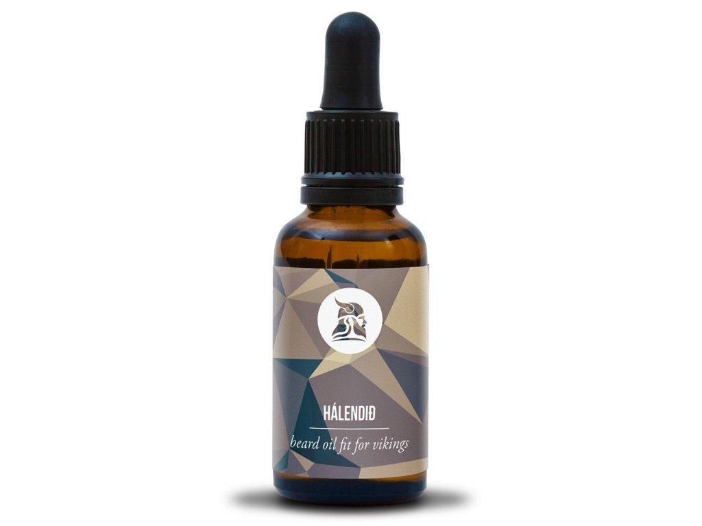 oil Hálendið1